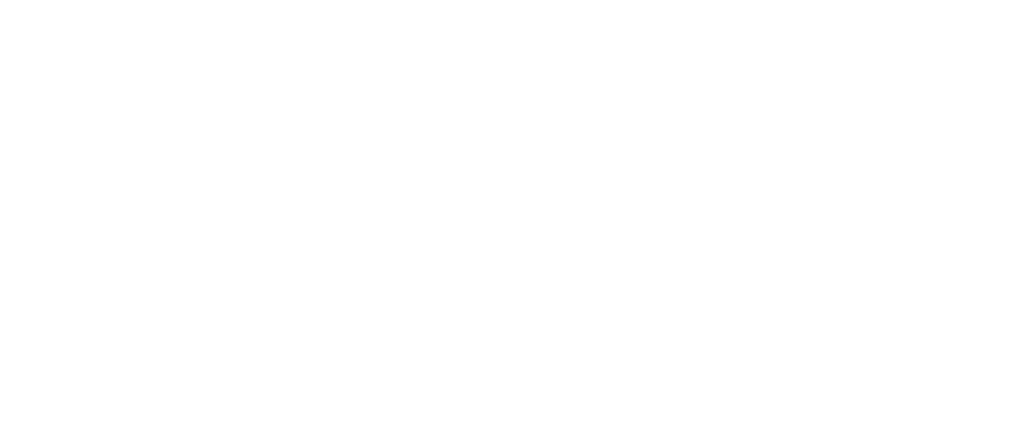 Talkback - developing world of possibilities