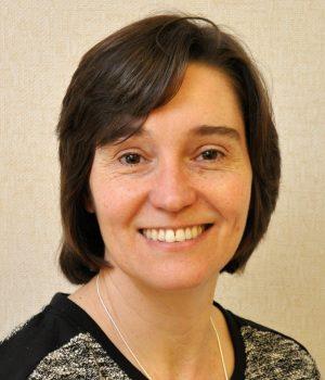 Lorraine Durand